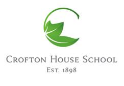 logo-crofton
