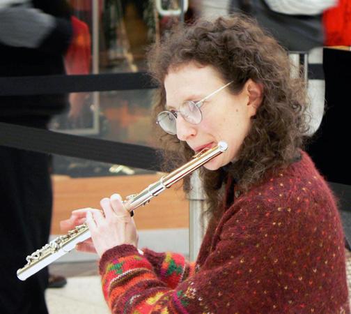 andrea_minden-flute-web