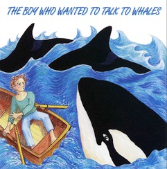 Whales CD-coverart-web